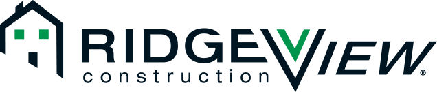 Ridgeview Construction North County Dublin Based